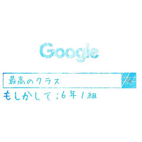 ❤の画像(プリ画像)
