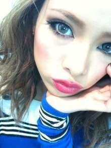 尾崎紗代子の画像 p1_13