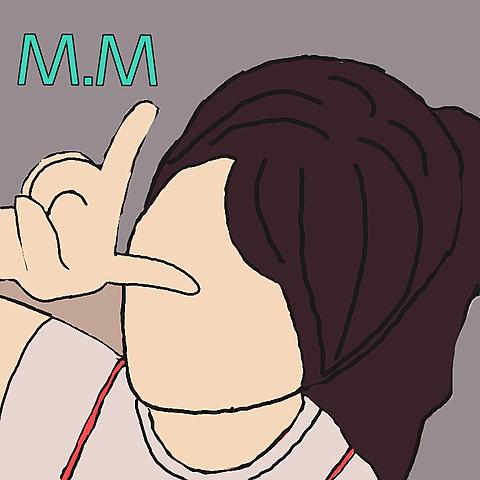佐藤優樹の画像(プリ画像)