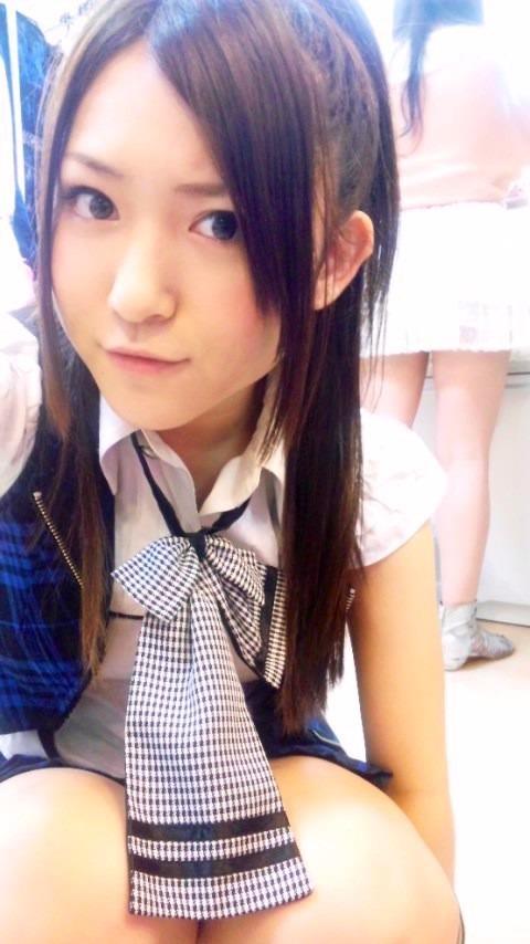 内田眞由美の画像 p1_4