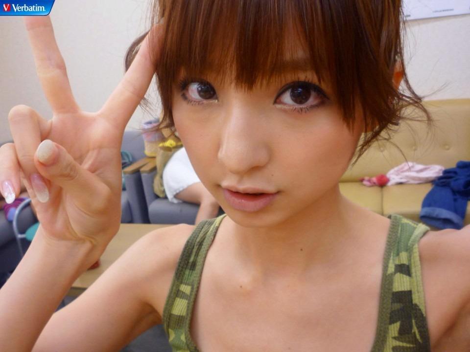 篠田麻里子の画像 p1_20