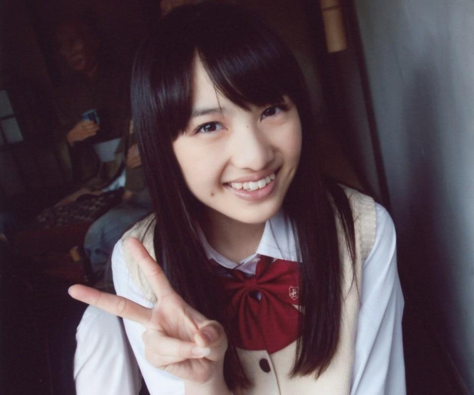 百田夏菜子の画像 p1_28