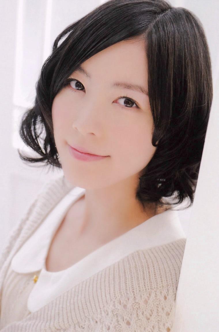 松井珠理奈の画像 p1_14
