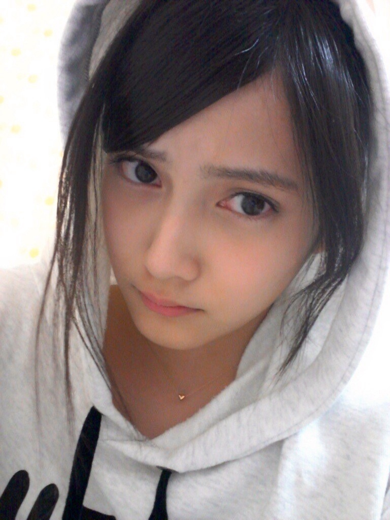 入山杏奈の画像 p1_6