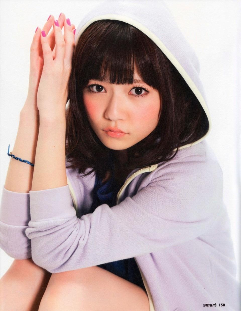 島崎遥香の画像 p1_6
