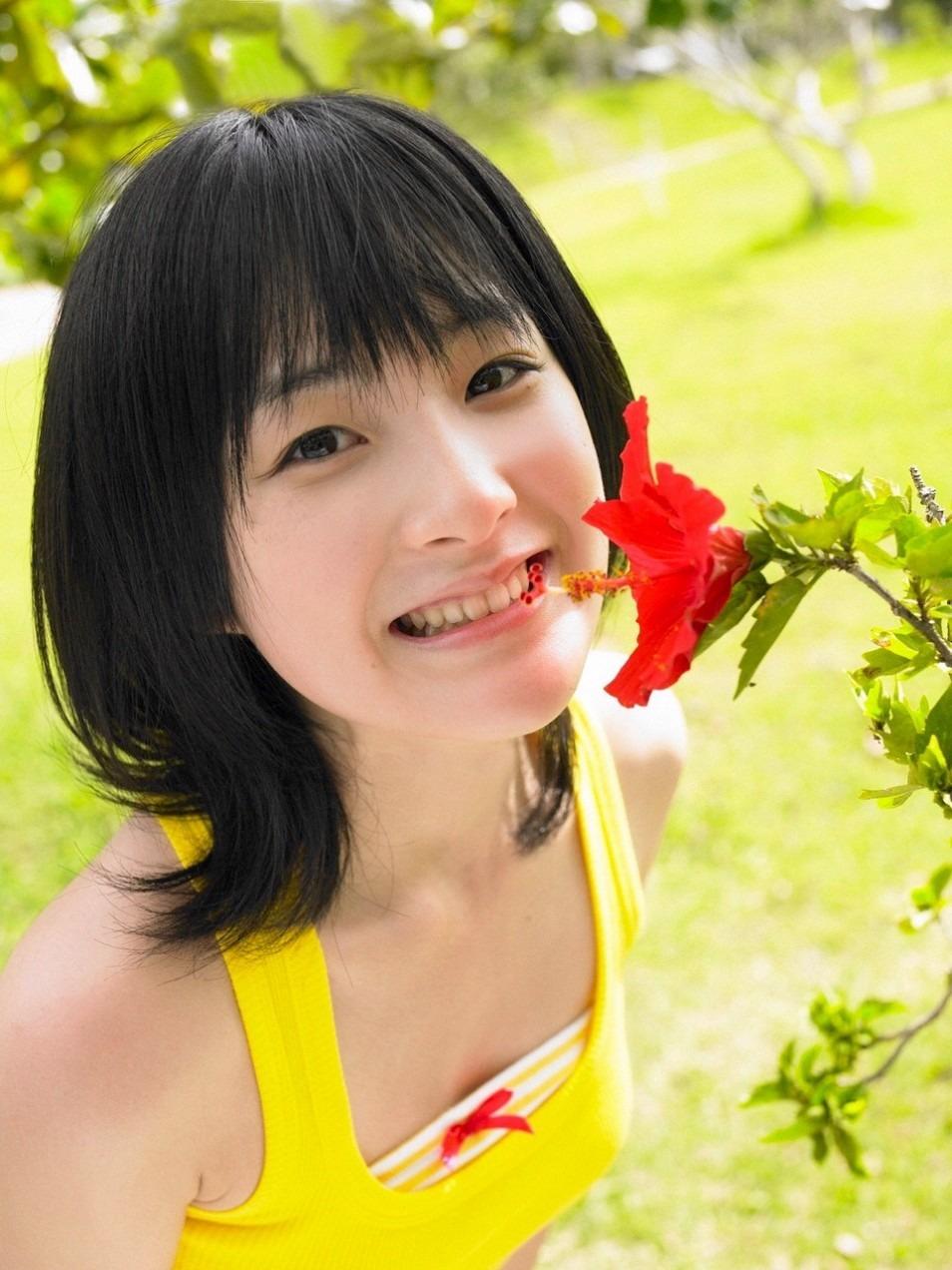 嗣永桃子の画像 p1_21