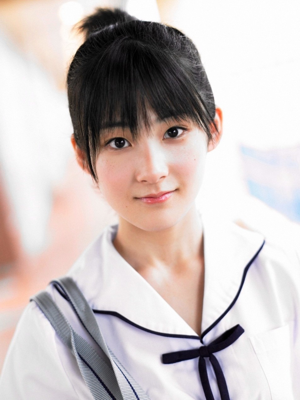 嗣永桃子の画像 p1_33