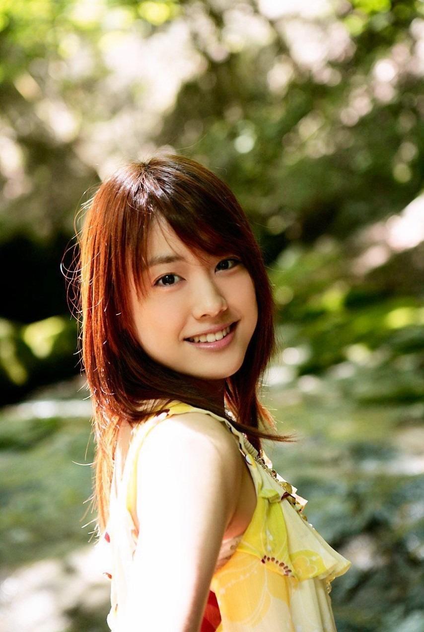 福田沙紀の画像 p1_22