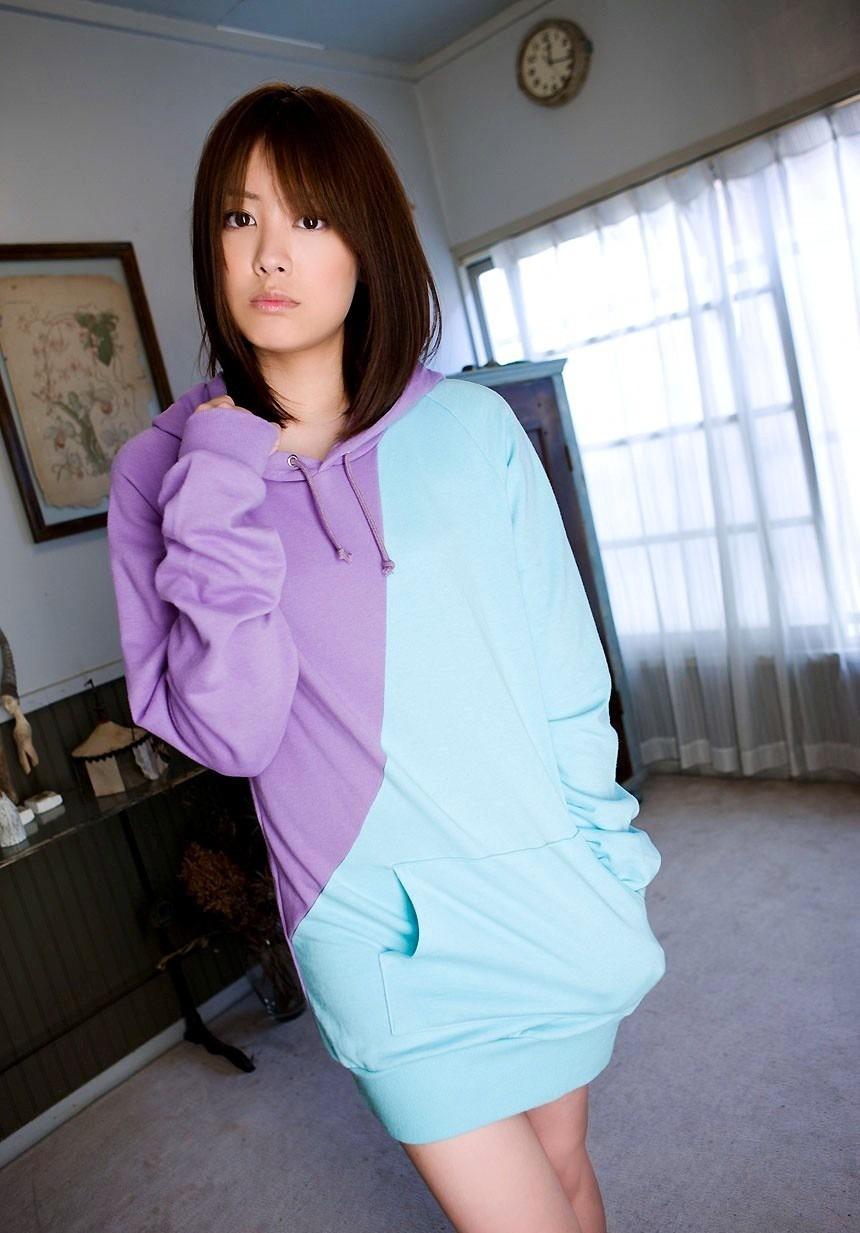 福田沙紀の画像 p1_12
