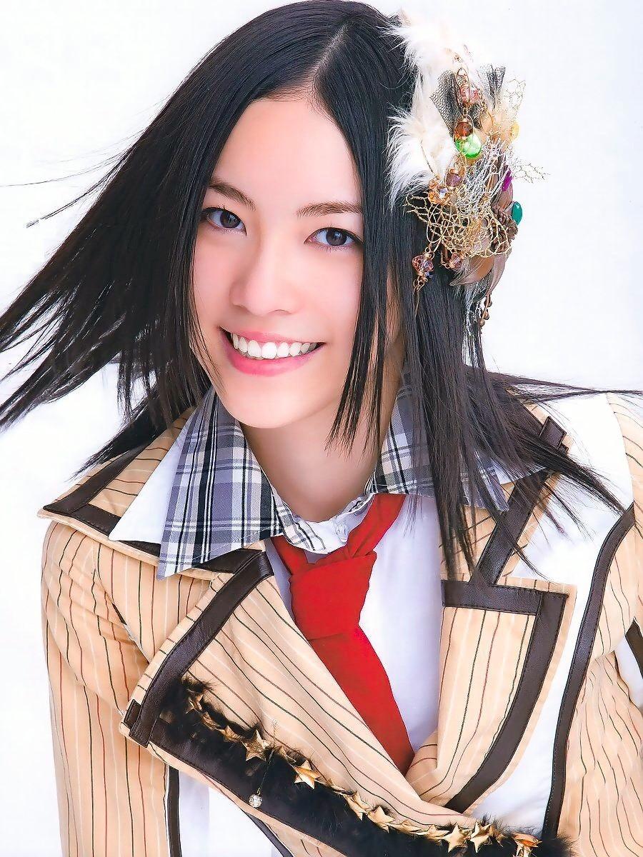松井珠理奈の画像 p1_36