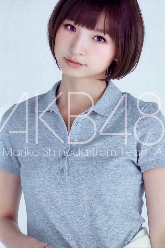 篠田麻里子の画像 p1_36