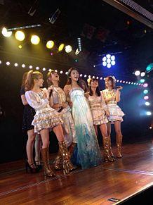 AKB48の画像(秋元才加に関連した画像)