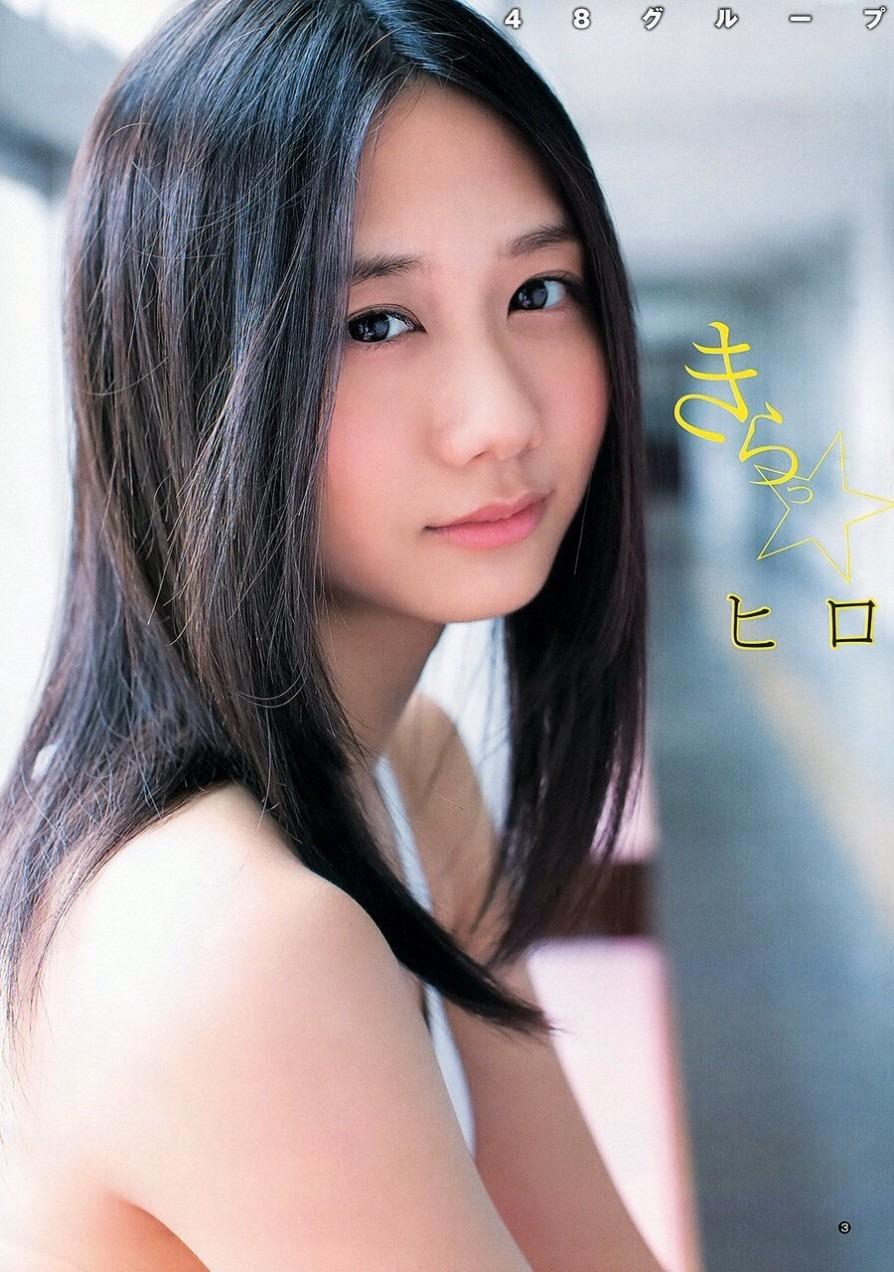 古畑奈和の画像 p1_13