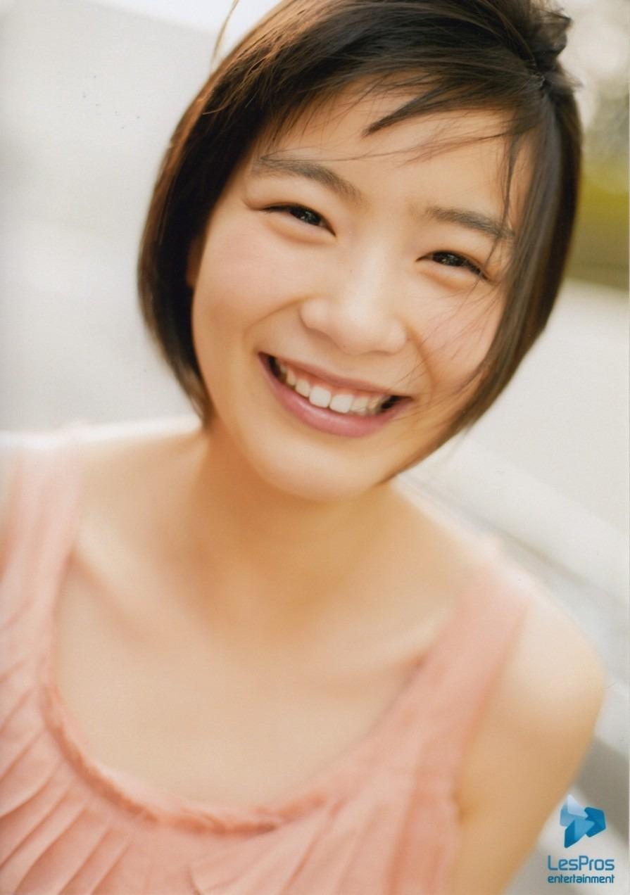 能年玲奈の画像 p1_36