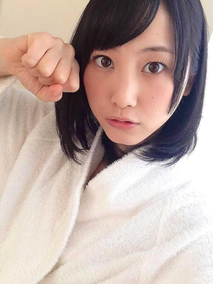 松井玲奈の画像 p1_11