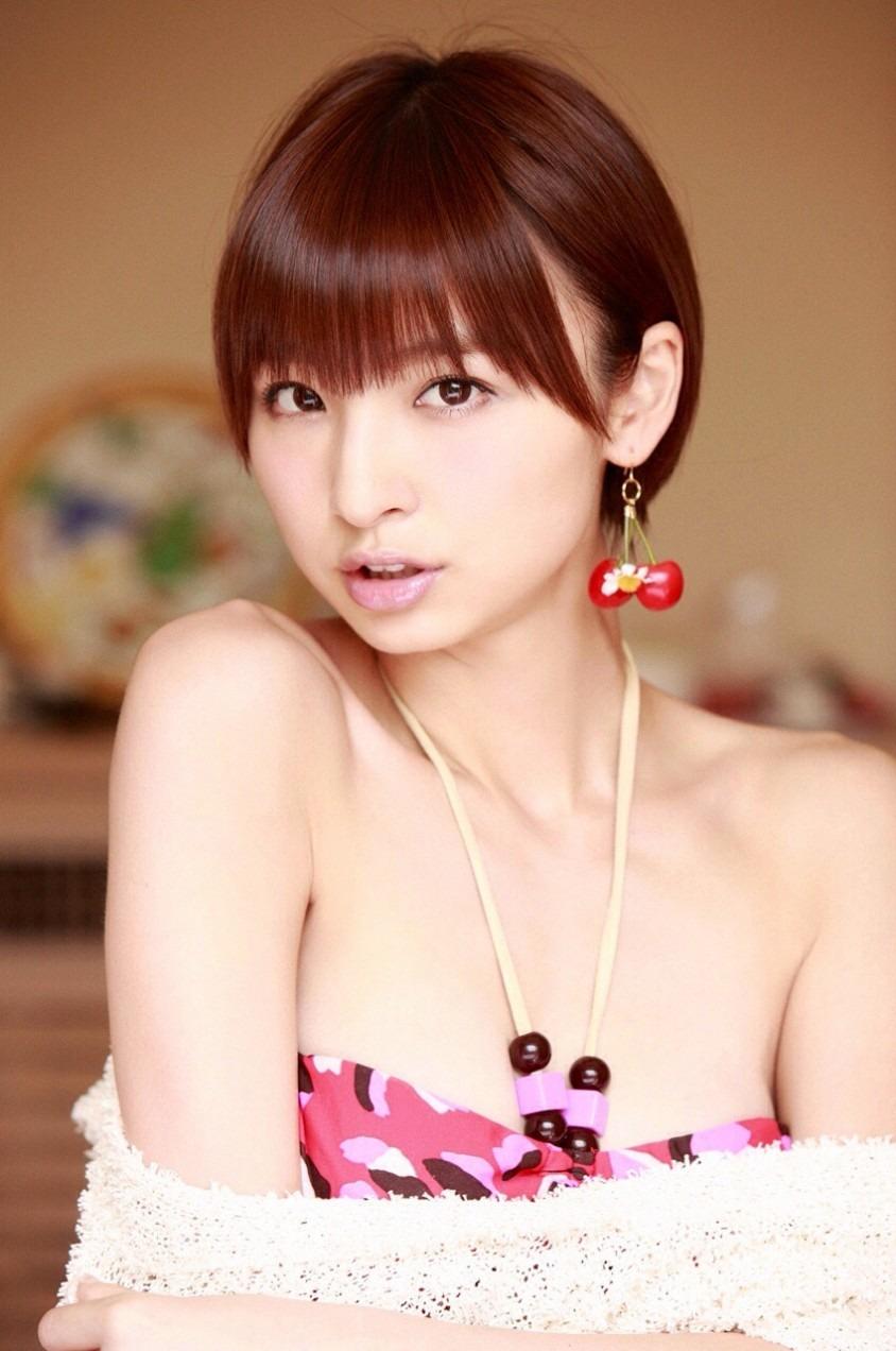 篠田麻里子の画像 p1_16