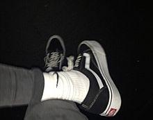 notitleの画像(靴に関連した画像)