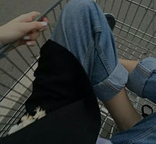 notitleの画像(ファッション/ストリートに関連した画像)