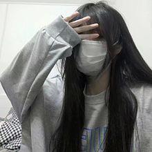 notitleの画像(オシャレ/お洒落/おしゃれに関連した画像)