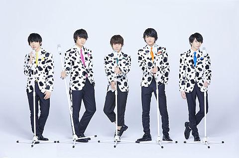 M!LK新曲💓の画像(プリ画像)