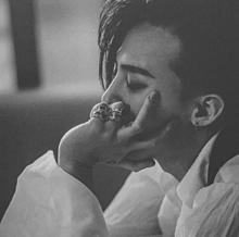 BIGBANG.GDの画像(GDに関連した画像)