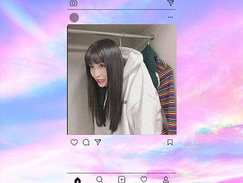 twiceモモの画像(プリ画像)