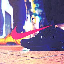 no titleの画像(nike オシャレ 靴に関連した画像)