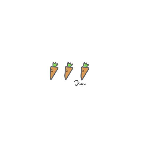 お野菜の画像(プリ画像)