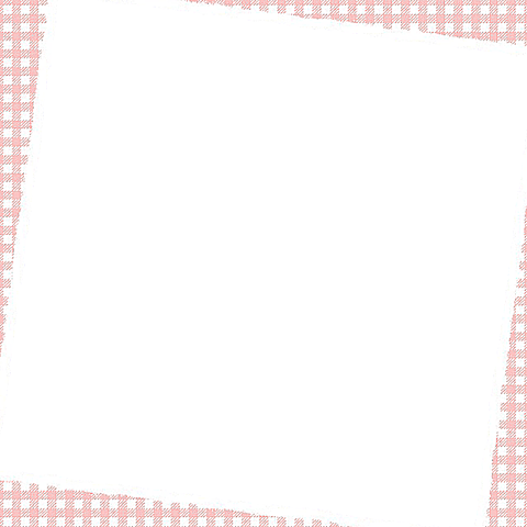 ♡♡の画像(プリ画像)