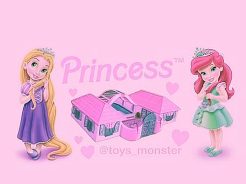 princessの画像 プリ画像