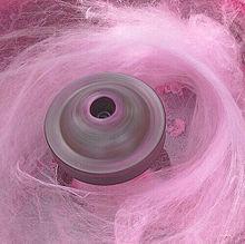 pink プリ画像