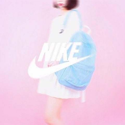 NIKEの画像 プリ画像