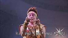 Ki・mi・ni・mu・chu❤亜嵐の画像(NI-KIに関連した画像)