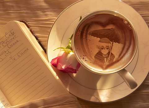 Kアニメの画像(プリ画像)