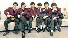 間宮祥太朗♡の画像(学校のカイダンに関連した画像)