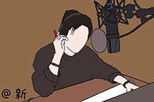 声優さんの画像(石川界人に関連した画像)