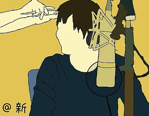声優さんの画像(プリ画像)
