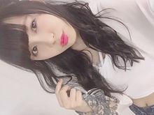 保存   →   ぽちの画像(塚本凪沙に関連した画像)