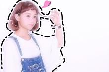 久しぶりの投稿!!!の画像(ちひろちゃんに関連した画像)