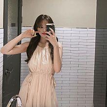 🌬の画像(韓国/女の子に関連した画像)