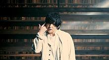 きっと保存したら画質がいい (山田涼介)ラキアンの画像(Hey!Say!7に関連した画像)