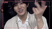 きっと保存したら画質がいい (山田涼介)ラキアンの画像(#王子様に関連した画像)