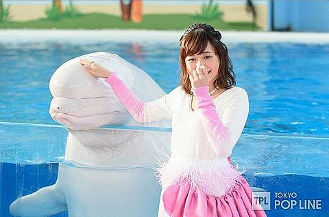 大原櫻子♡♡♡の画像(プリ画像)