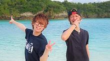 ♡スカイピース♡の画像(テオくん/寺島に関連した画像)