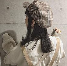 girlの画像(秋服に関連した画像)