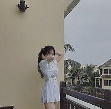girlの画像(女の子 素材に関連した画像)