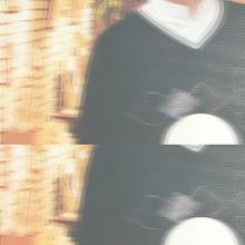 ヲタバレ防止 髙橋海人の画像(ヲタバレ防止に関連した画像)
