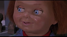 チャッキーのの画像(プリ画像)