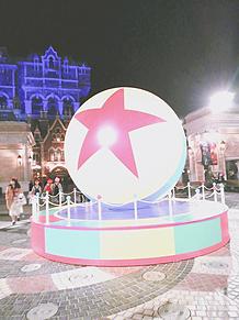 Pixar  ~DisneySea~の画像(Pixarに関連した画像)