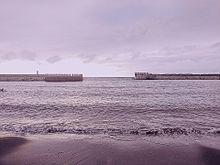 海の画像(幻想的に関連した画像)